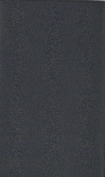 Child's Garden of Verses by R.L. Stevenson 2