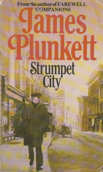 Strumpet City by James Plunkett 3