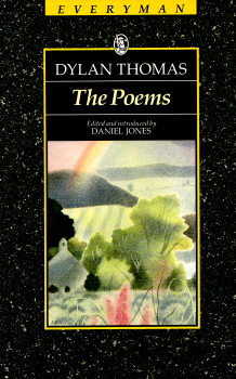 The Poems by Dylan Thomas 2
