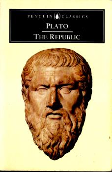 The Republic by Plato 2