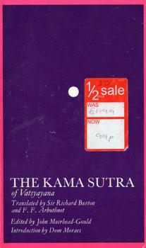 The Kama Sutra by Vatsyayana 2