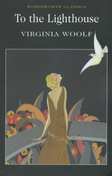To the Lighthouse by Virginia Woolf 4